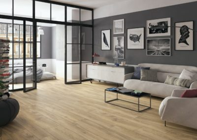 More_Miele_Ambiente